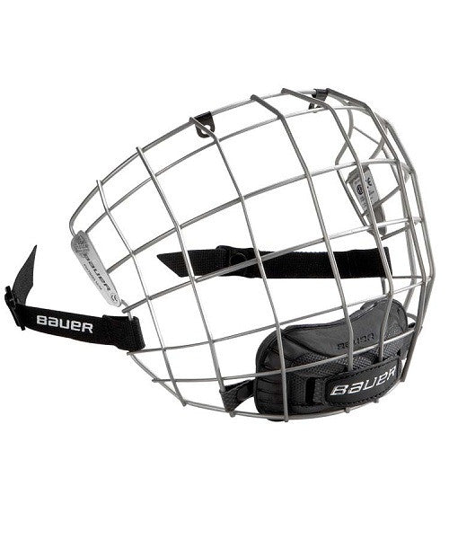Bauer FM7500 Hockey Face Mask