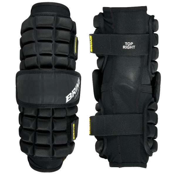 Brine Clutch Lacrosse Arm Guard