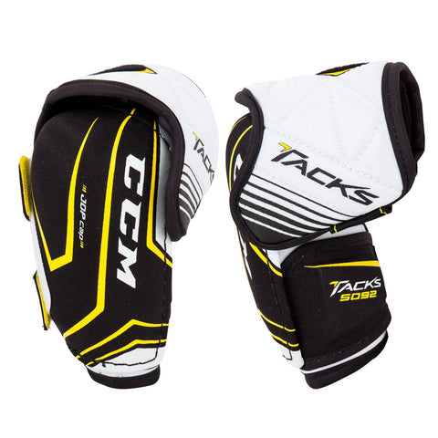 CCM EP5092 Junior Elbow Pad