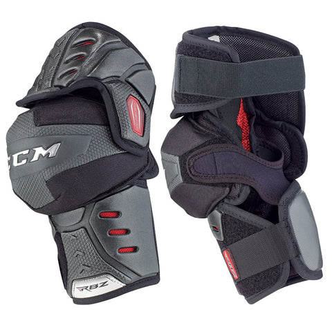 CCM RBZ Junior Elbow Pad