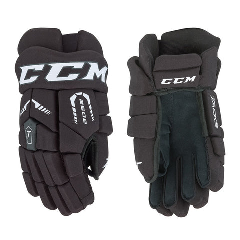 CCM 2052 Tacks Hockey Gloves