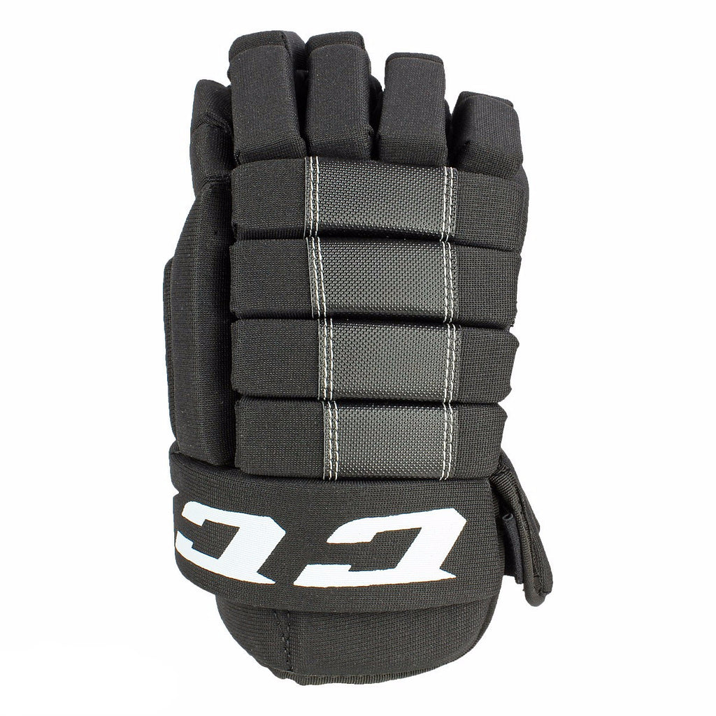 CCM HGT4R ROL Youth Glove