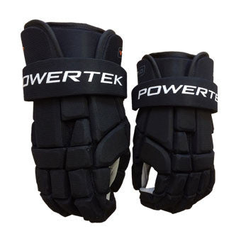 Powertek V7.0 Ball Hockey Gloves