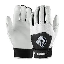 DeMarini Stadium 2 Batting Gloves