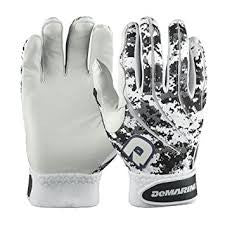 DeMarini Digi Camo Batting Gloves