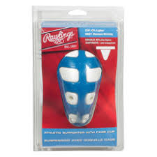 Rawlings Athletic Supporter with Cage Cup