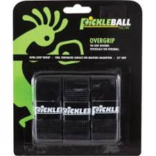 Pickleball Now - Paddle Overgrip