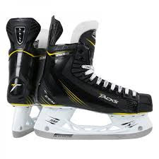 CCM TACKS 3052 Junior Hockey Skate