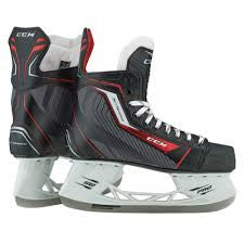 CCM Jetspeed 260 Senior Hockey Skate