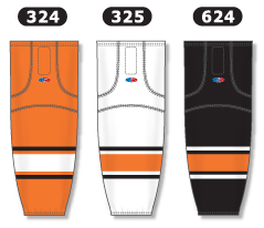 AK HS2100 Hockey Socks