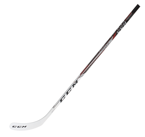 CCM RBZ Youth 30 Flex Hockey Stick