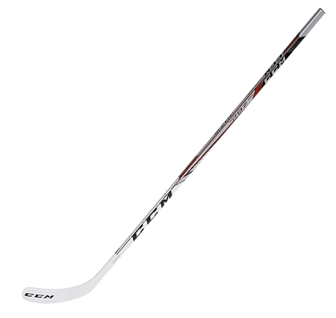 CCM RBZ 250 Hockey Stick