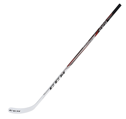 CCM RBZ 270 Hockey Stick