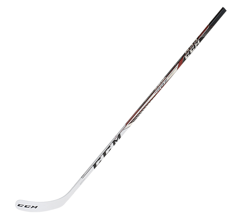 CCM RBZ Revolution Hockey Stick