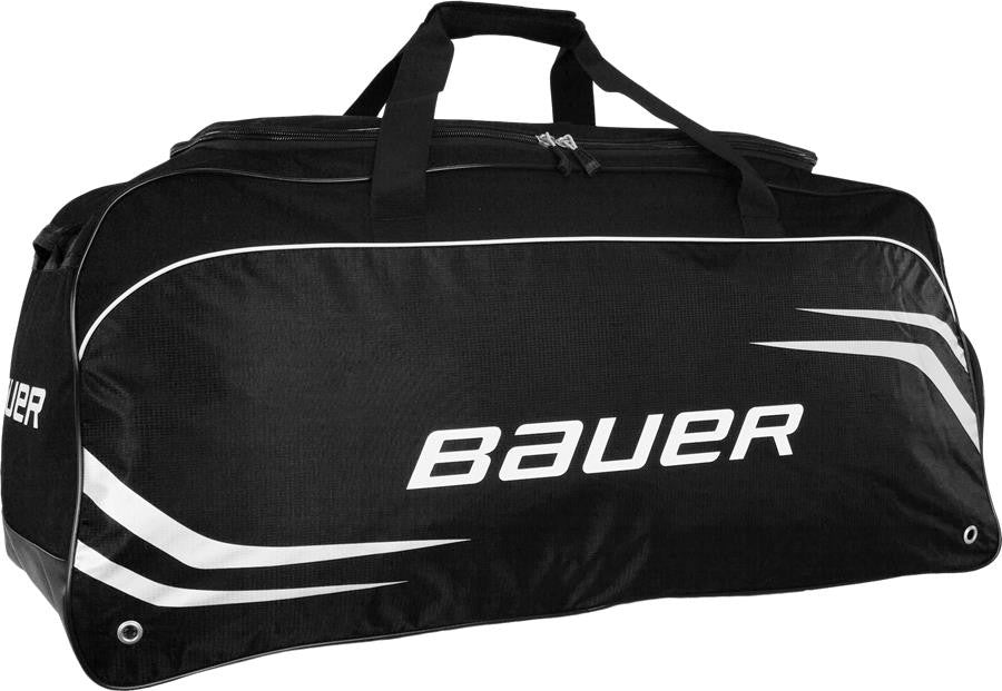 Bauer S14 Premium Carry Bag