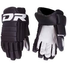 DR Sonic Youth Hockey Gloves
