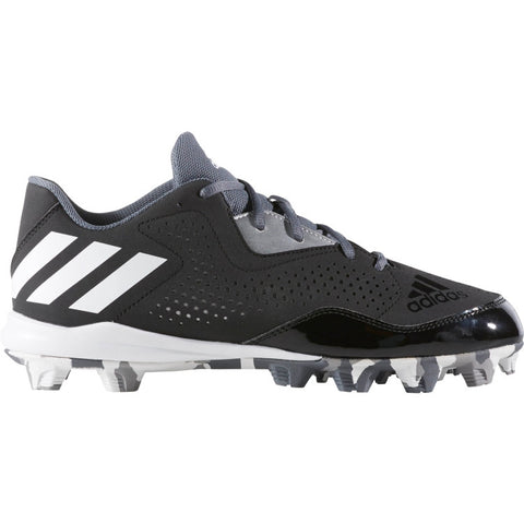 Adidas Wheelhouse 4 Baseball Cleats