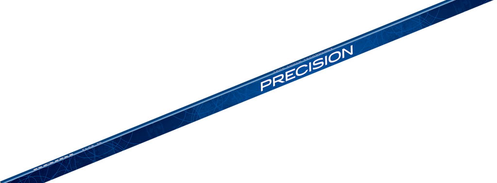 Nami Adult Precision Ringette Stick