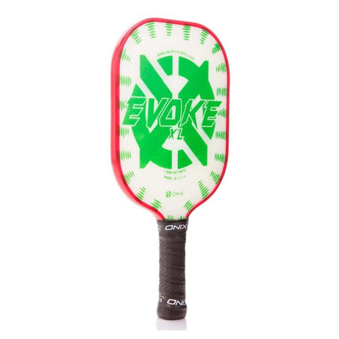 Onix Evoke XL Pickleball Paddle