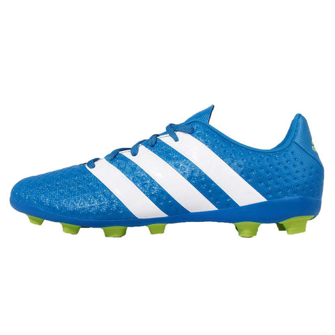 Adidas Ace 16.4 Men's Soccer Shoes