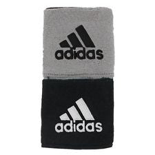 Adidas Climalite Wristbands - Reversible