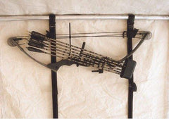 Tent Accessories - Bow Rack