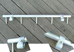 Tent Accessories - Coat Rack