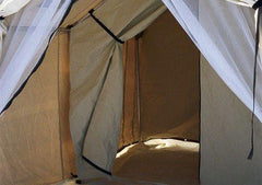 Tent Accessories - Room Divider