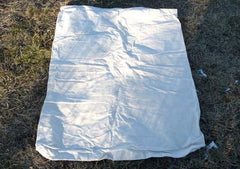 Tent Accessories - Tent Storage Bag