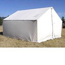tent information guide