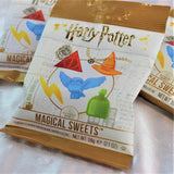 Harry Potter by Jelly Belly