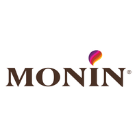 Drink Syrups - 750ml by Monin