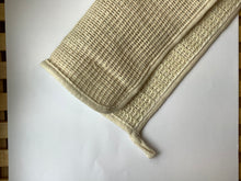 Load image into Gallery viewer, Sisal Washcloth - CakeFaceSoaping