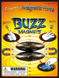 Buzz Magnets