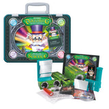 Ein-o Science Box of Science- Dazzling Illusions- Magic Kit