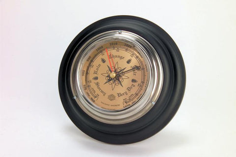 Aneroid Barometer Wall Type