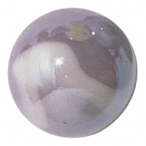 Massive Glass WIZARD Marble -  42 mm (1.65 Inch) by House of Marbles