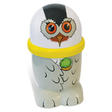 Mugz Kids Ice Cream Maker - Snow Owl