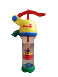 Water Pump by Small World Toys - Colors Vary