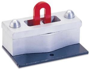 The Remagnetizer for Alnico Magnets