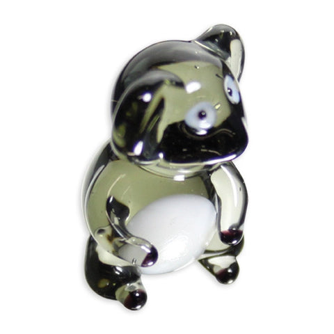 Looking Glass Torch Figurine-Sydney the Koala Bear-Ltd Ed