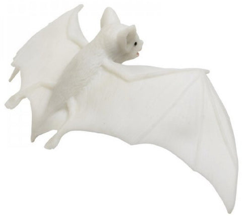Bat Replica Glow-in-the-Dark10 Inch Wingspan
