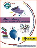 Chain Gang - The Chemistry of Polymers Book