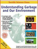 Understanding Garbage & Our Environment Book