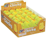 Baby Chick Happy Hopper - Wind Up Hopping Chicken