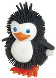 Penguin Happy Hopper - Wind Up Hopping Penguin Toy