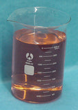 4000ml Borosilicate Glass Beaker from Lab Connections
