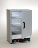 3.0 Cubic Ft Low-Temperature Lab Oven, 40GCE-LT, by Quincy Lab