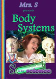Body Systems DVD