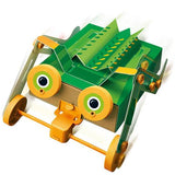 4M Eco-Engineering Motorised Box Bug Kit